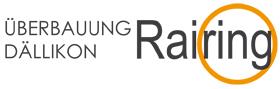 Rairing_Logo