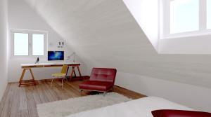 Inn-2-Bsp-Haus-C