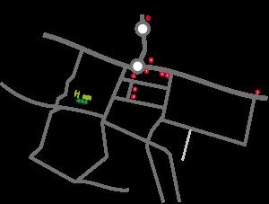 plan_daellikon_hoernli