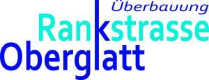 rankstrasse_oberglatt