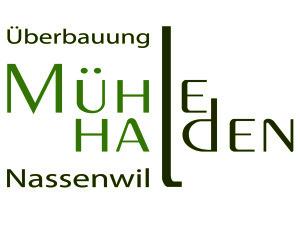 ueberbauung_muehlehalden_nassenwil